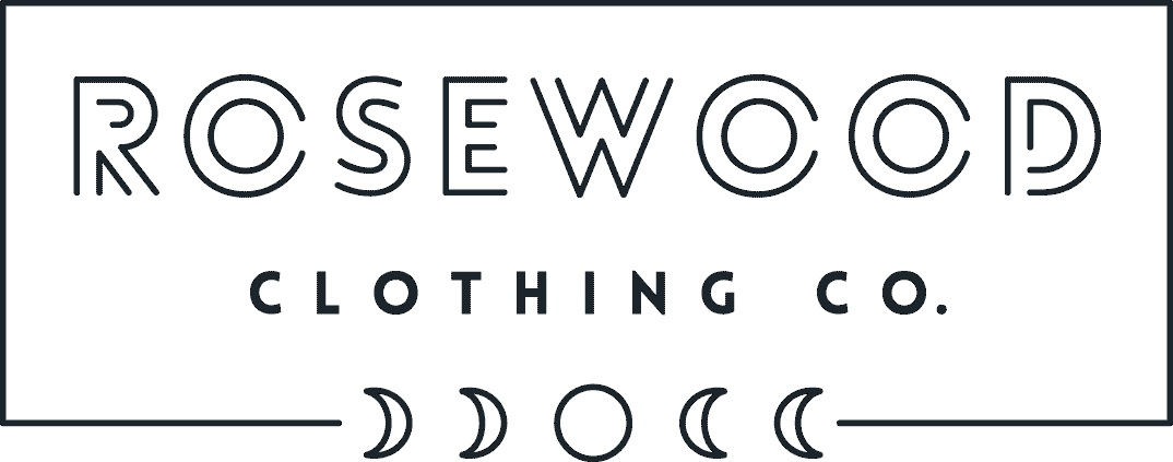 Rosewood Clothing Co.