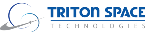 Triton Space Technologies Logo small.png