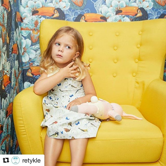 Big news! @retykle is hosting their first ever pop up shop! First 10 shoppers on Friday receive a flower crown by yours truly, or come by Saturday for a flower crown workshop for your little ones! See more below for details. #Repost @retykle (@get_repost) ・・・ You're invited! We're hosting our first Pop Up event at @maggieandrosehk on June 9 & 10. You can shop your favourite brands at up to 90% off and bring your outgrown kids items to sell with Retykle or donate to @handsonhongkong We also have a special floral crown workshop by the talented @seramurphyflorals on Saturday June 10th.  Mark your calendars! We look forward to seeing you there.