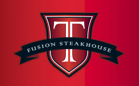 T-Fusion Steakhouse