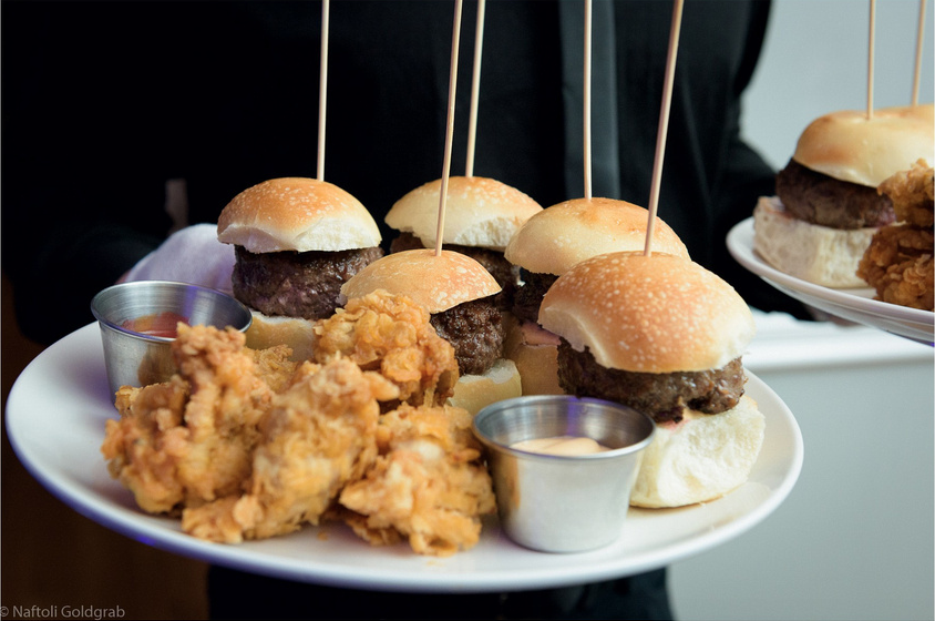 kosher-sliders-tfusion-steakhouse.png