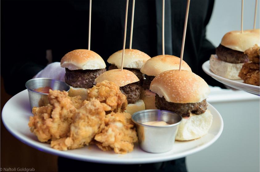 kosher-sliders-tfusion-steakhouse.png