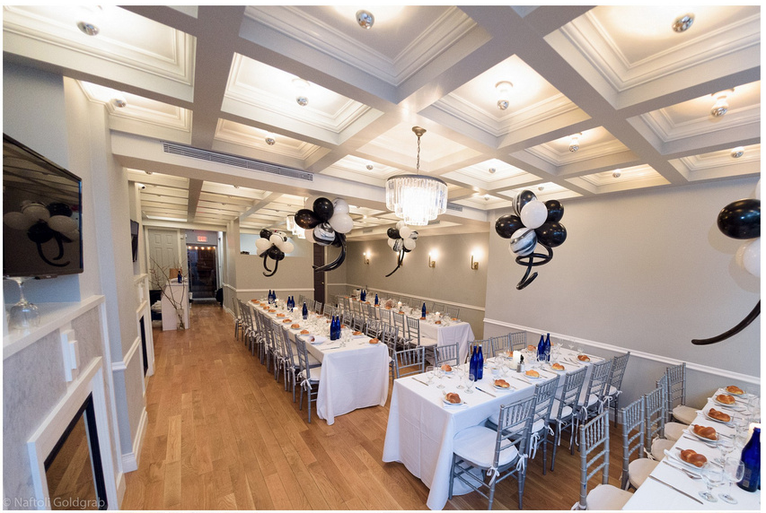 T-Fusion-Steakhouse-Event-Space-NY.png
