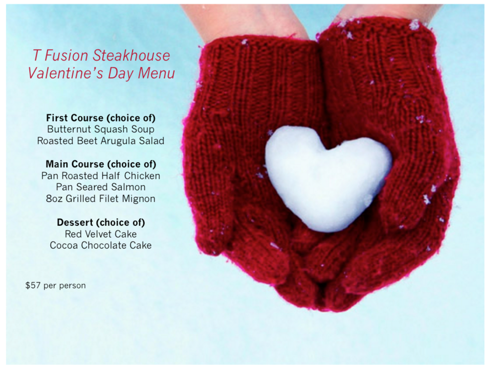 Valentines-Day-Menu-TFusionSteakhous.png