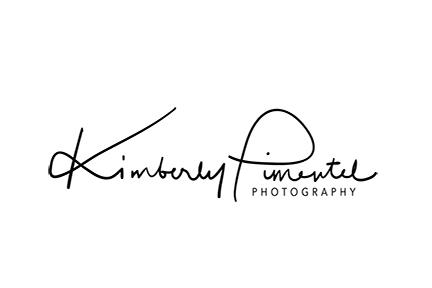 Kimberlypimentel.com 913-687-1464 Email: Kimberly@kimberlypimentel.com
