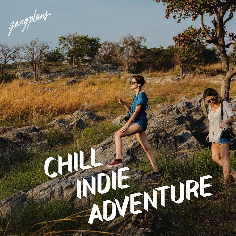 Chill Indie15001.jpg