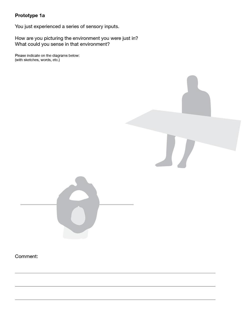 prototype1_questionnaire-01.jpg