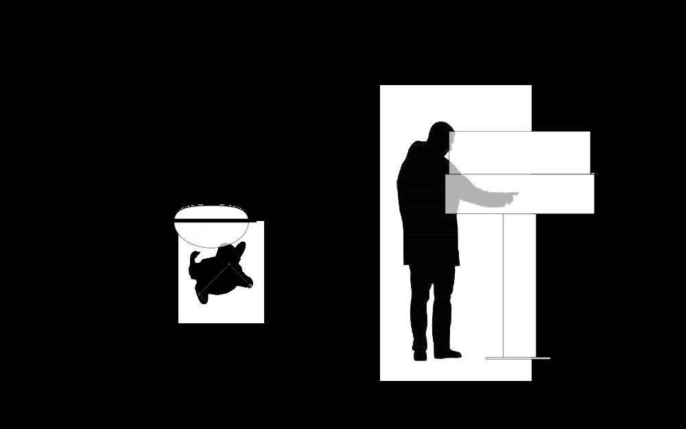 diagram2-02.png