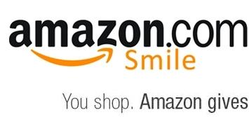 amazon_smile.jpg
