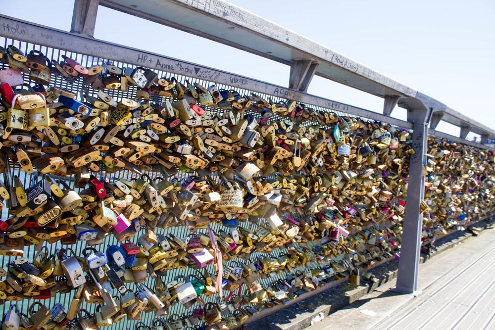 lockbridge-1.jpg