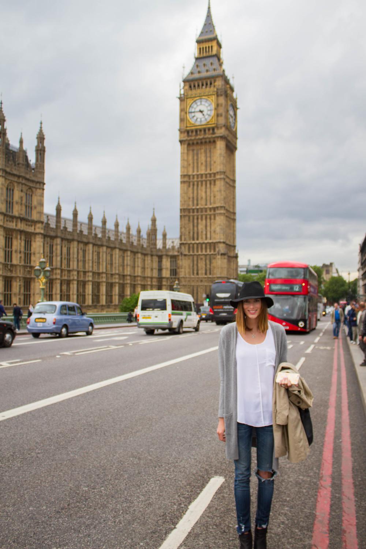 LondonTime-37.jpg