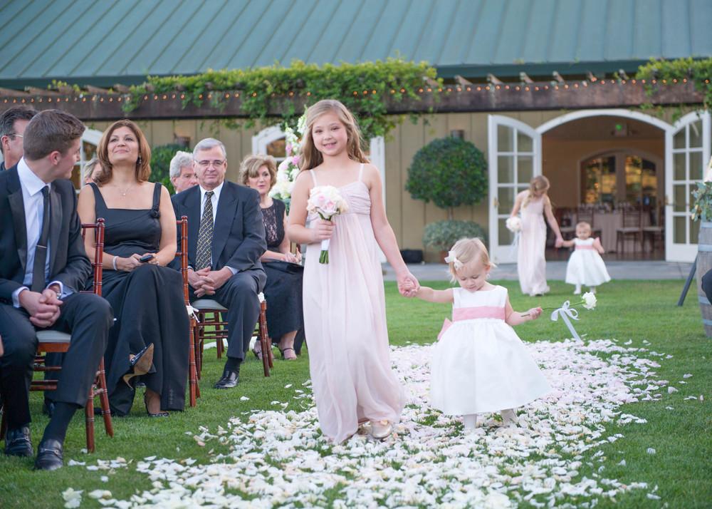 Ceremony_JrBridesmaidFlowergirs.jpg