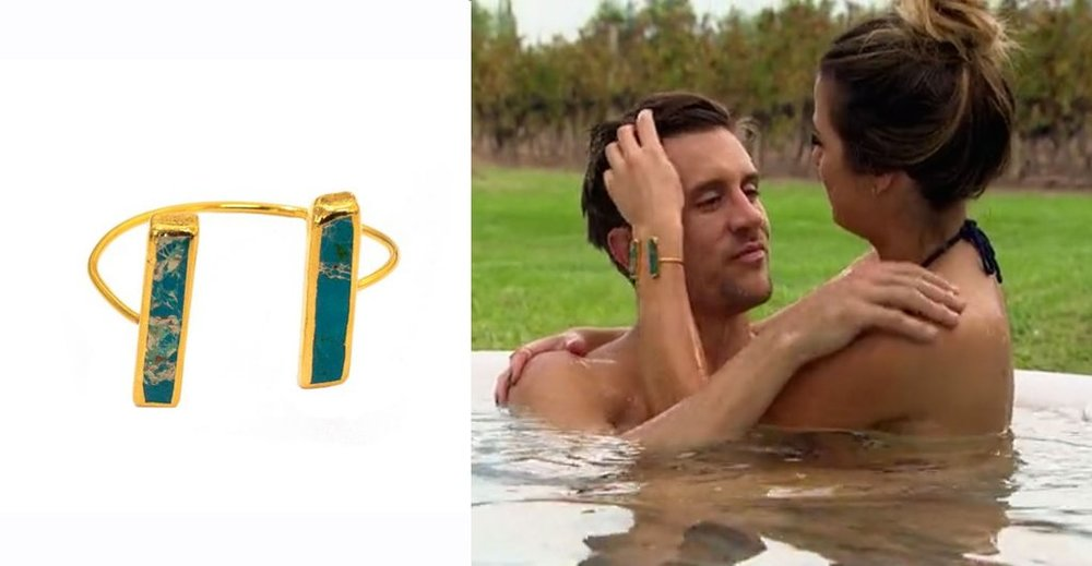 CHANDLER Bracelet
