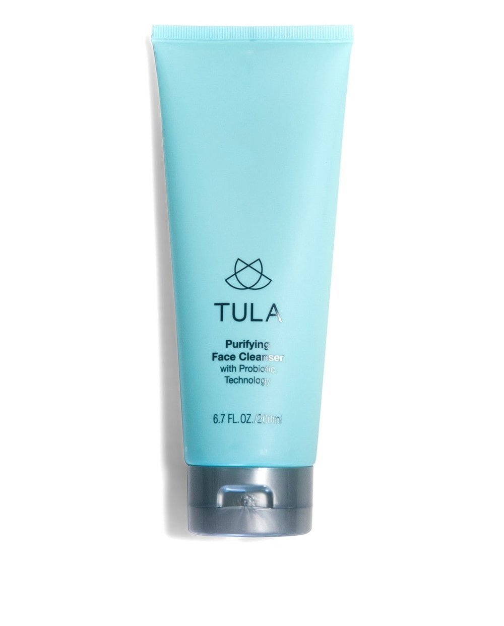 tula purifying face cleanser review