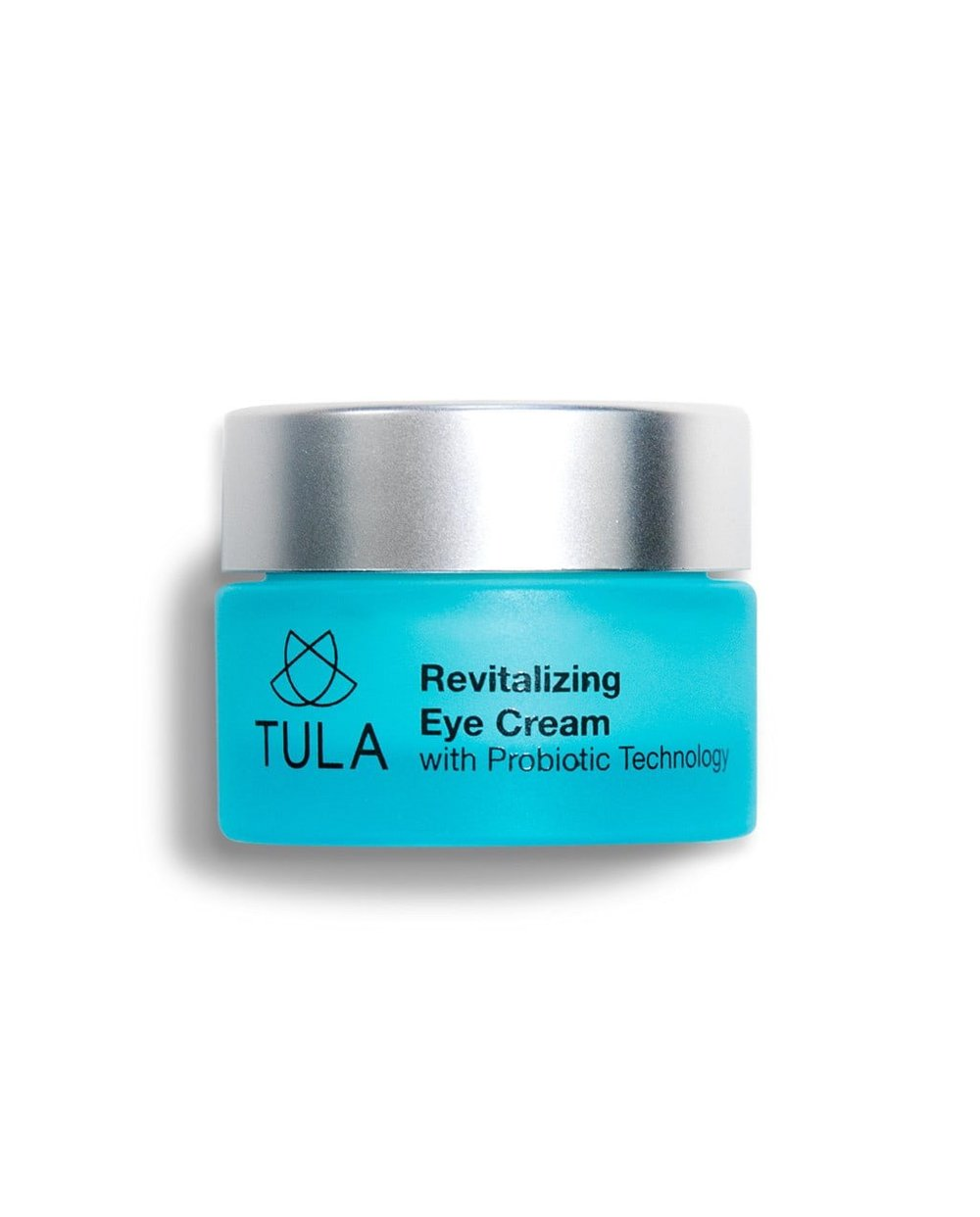 tula-revitalizing-eye-cream.jpg