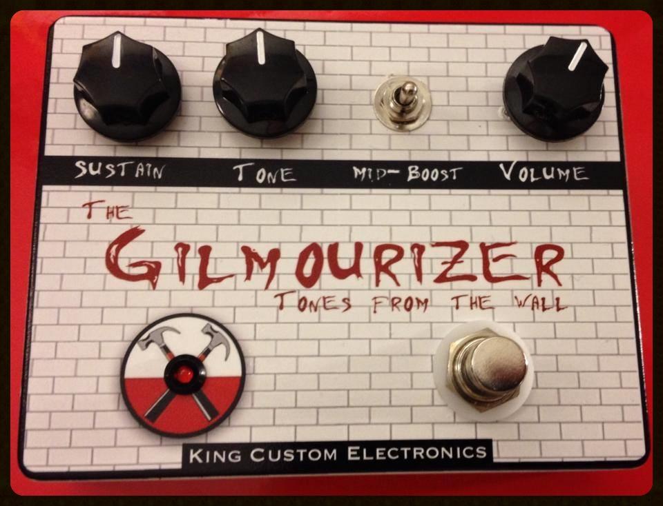 Gilmourizer.jpg