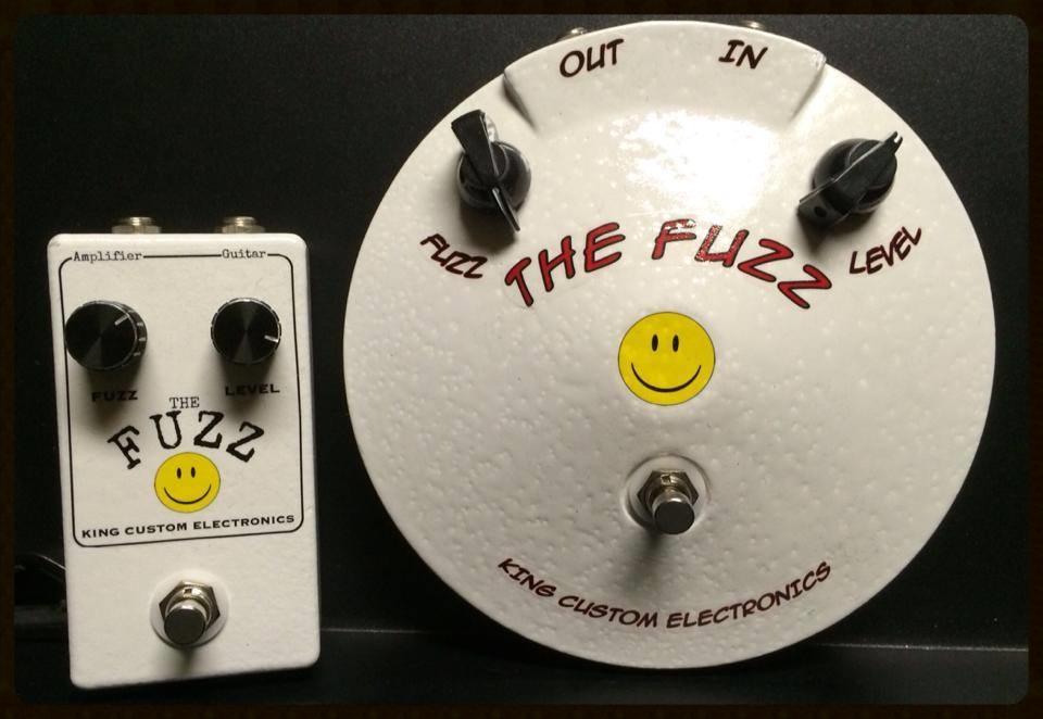 TheFuzz.jpg