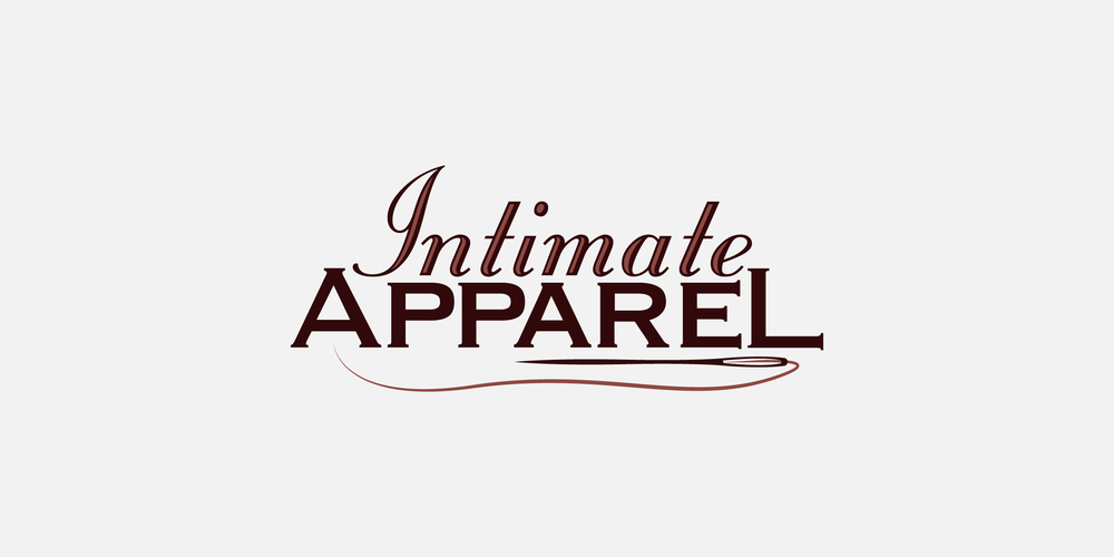 intimateapparel.jpg