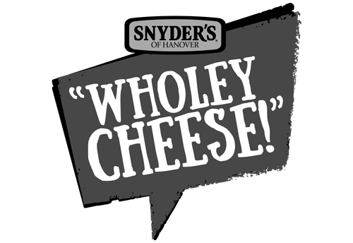 Wholey_Cheese_Logo.png