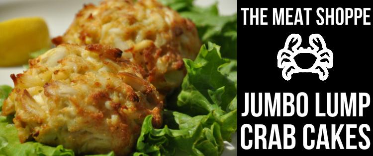 Crab Cakes Promo.jpg