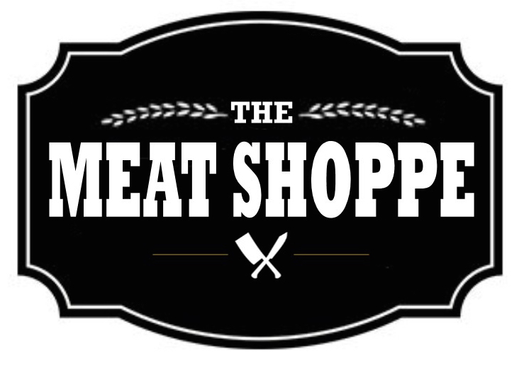 The Meat Shoppe