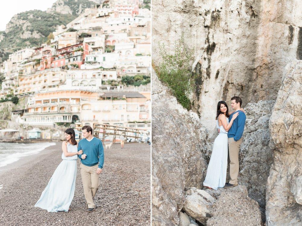 wedding-positano 7.jpg