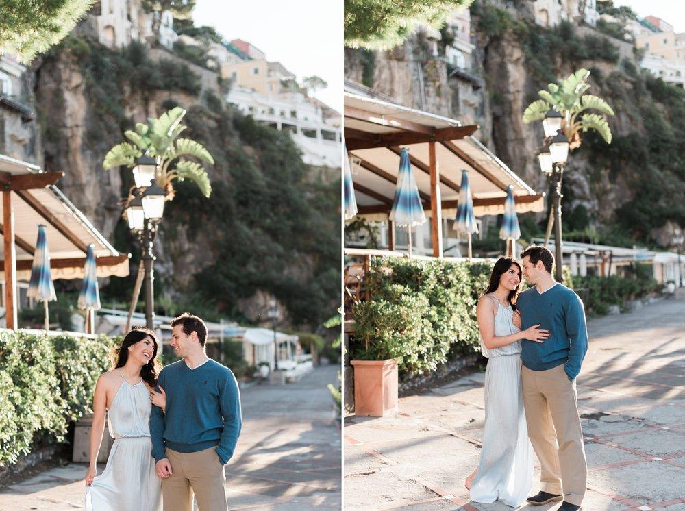 wedding-positano 5.jpg