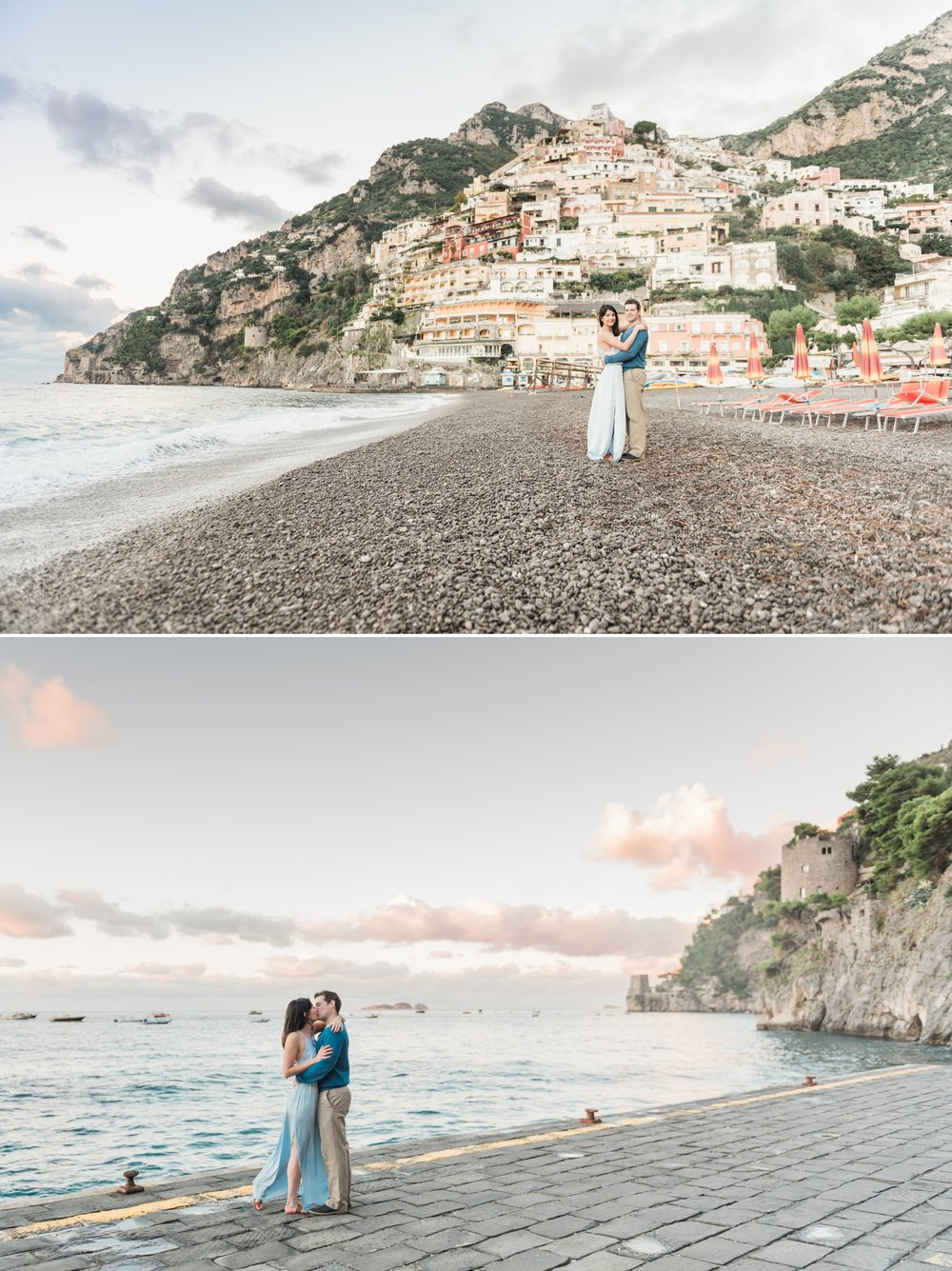 wedding-positano 3.jpg