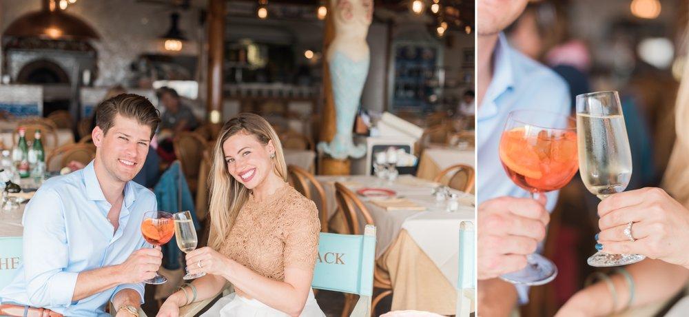 Positano-Wedding-Photographer 19.jpg