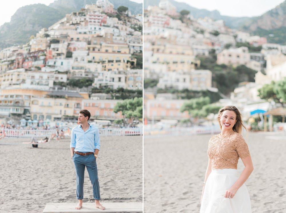 Positano-Wedding-Photographer 17.jpg