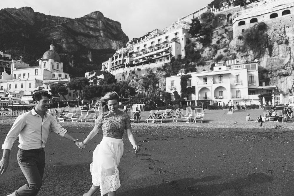 Positano-Wedding-Photographer 15.jpg