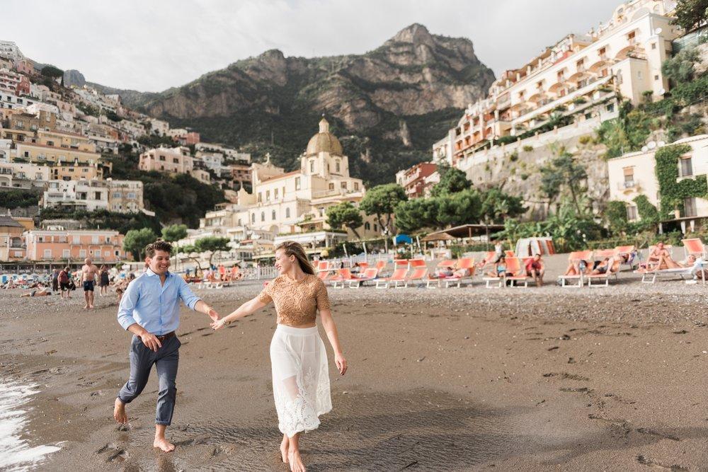 Positano-Wedding-Photographer 14.jpg