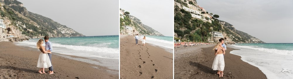 Positano-Wedding-Photographer 12.jpg
