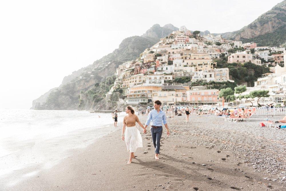 Positano-Wedding-Photographer 10.jpg