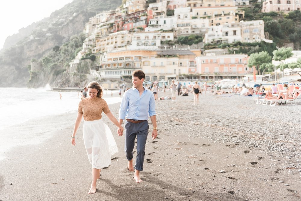 Positano-Wedding-Photographer 11.jpg