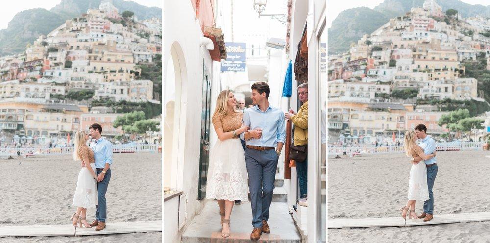 Positano-Wedding-Photographer 7.jpg