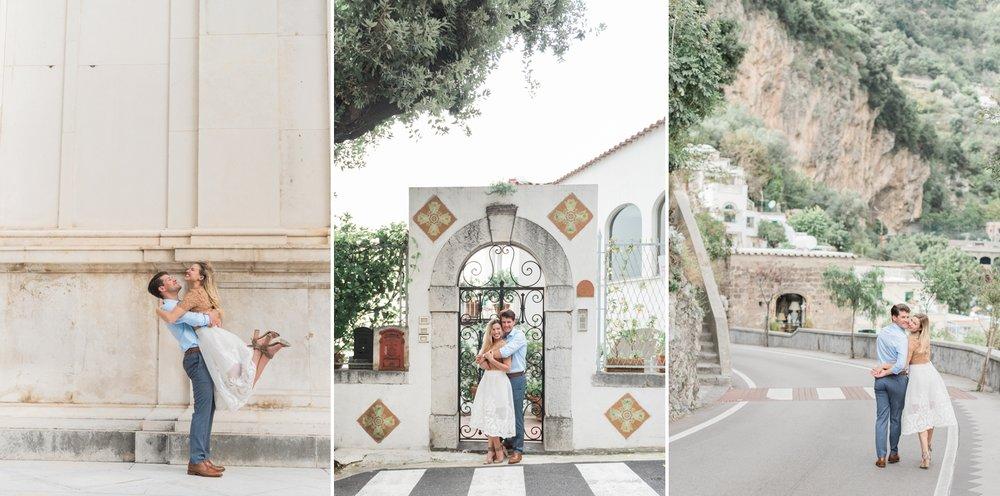 Positano-Wedding-Photographer 5.jpg