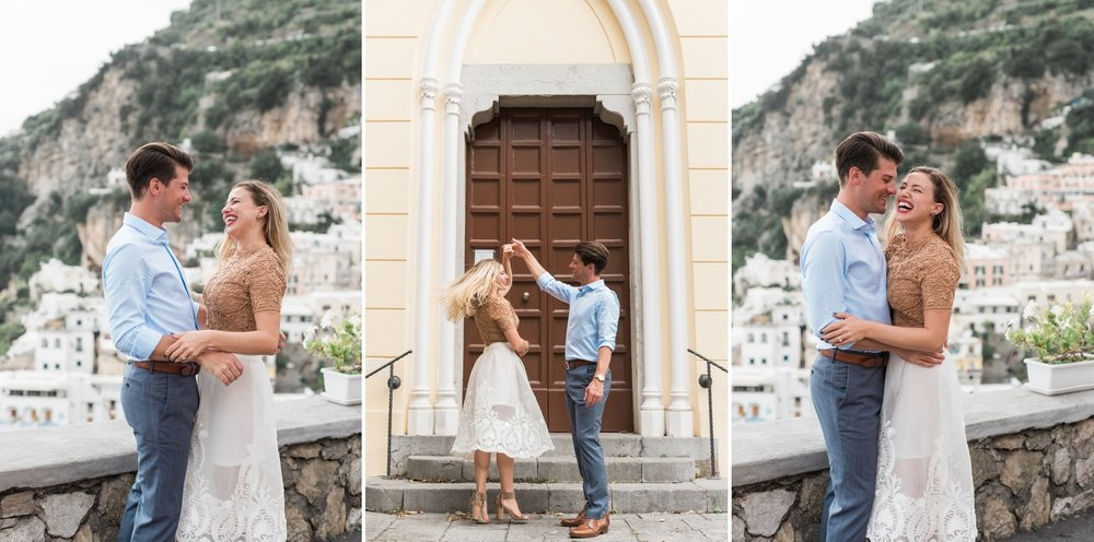 Positano-Wedding-Photographer 3.jpg
