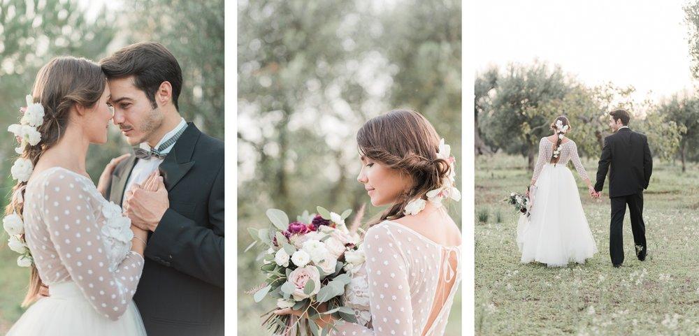 Ottawa-Amalfi-Coast-wedding-photographer 3.jpg