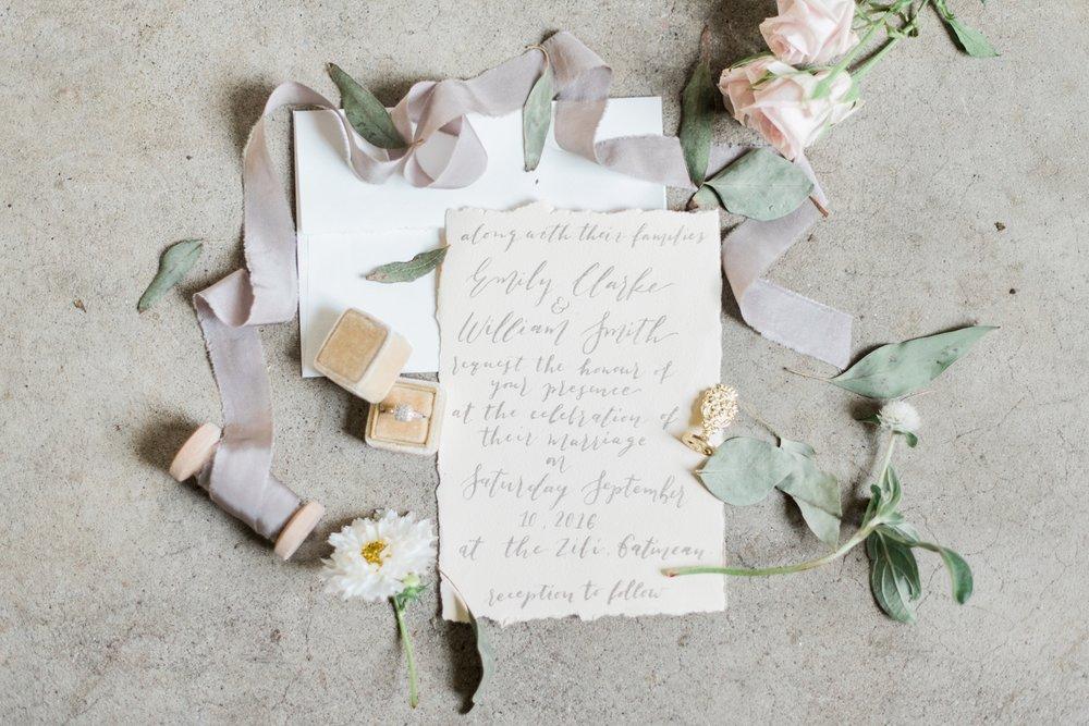 Ottawa-Amalfi-Coast-wedding-photographer 4.jpg