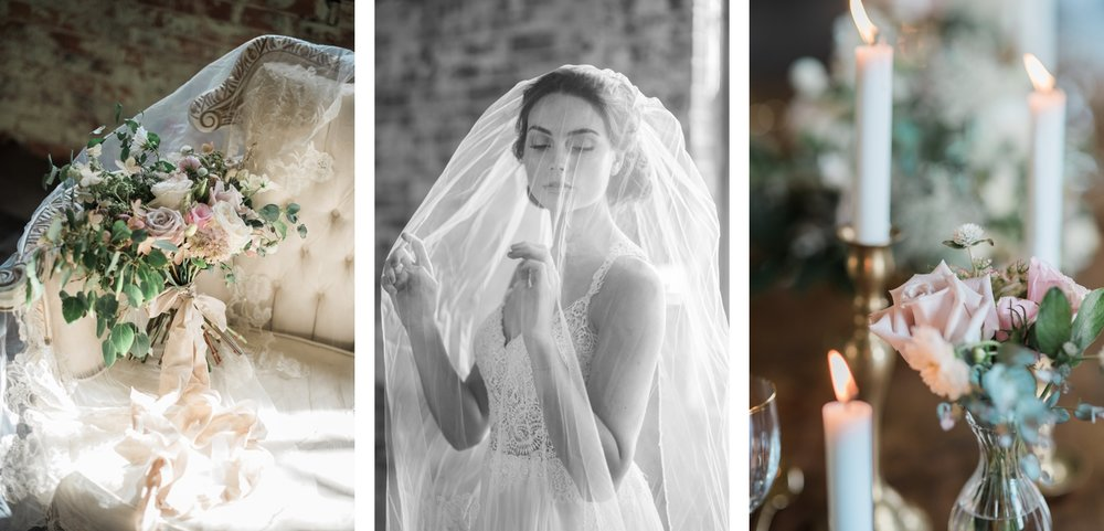 Ottawa-Amalfi-Coast-wedding-photographer 1.jpg