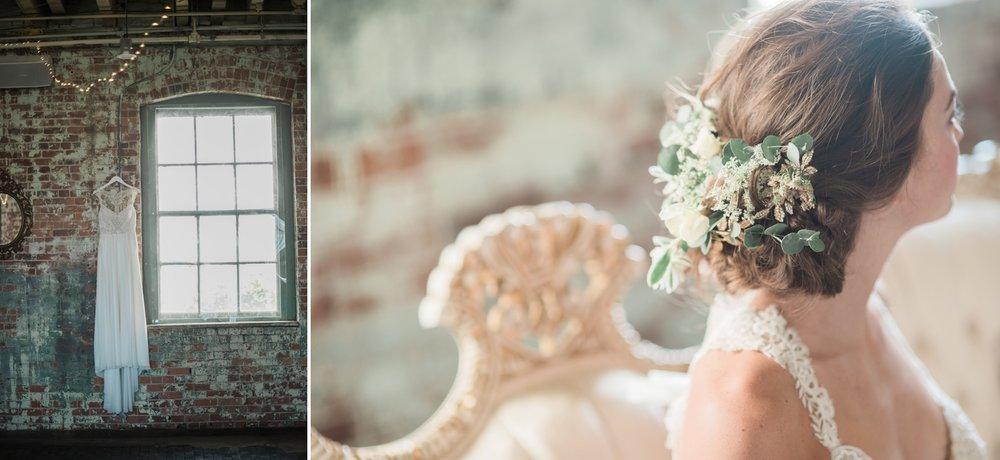 Ottawa-Industrial-Wedding 5.jpg