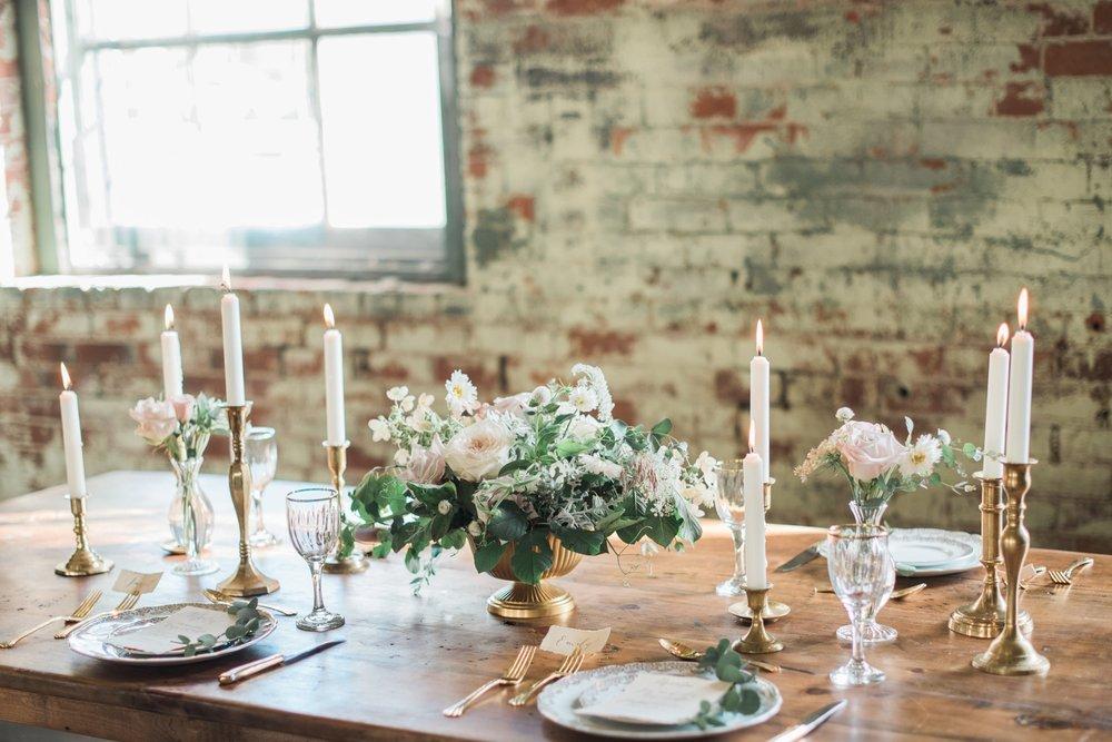 Ottawa-Industrial-Wedding 6.jpg