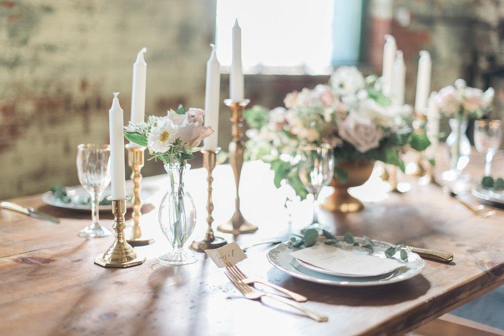 Ottawa-Industrial-Wedding 12.jpg
