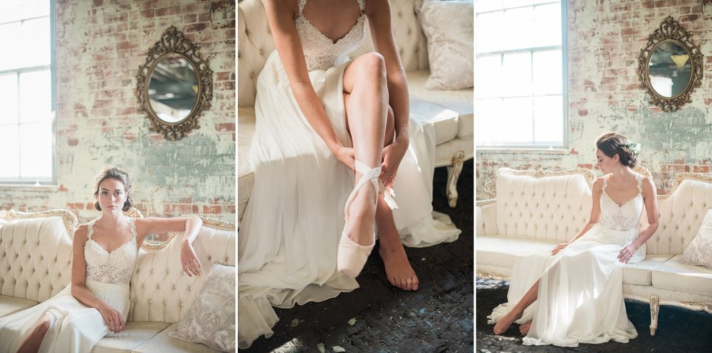 Ottawa-Industrial-Wedding 13.jpg