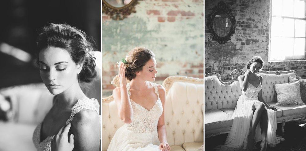 Ottawa-Industrial-Wedding 14.jpg