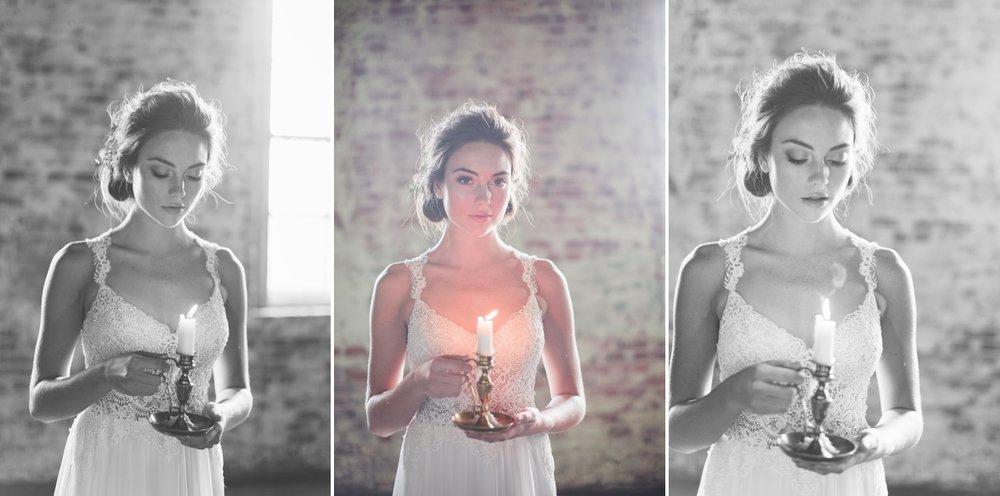 Ottawa-Industrial-Wedding 18.jpg