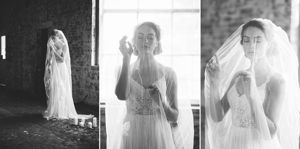 Ottawa-Industrial-Wedding 19.jpg
