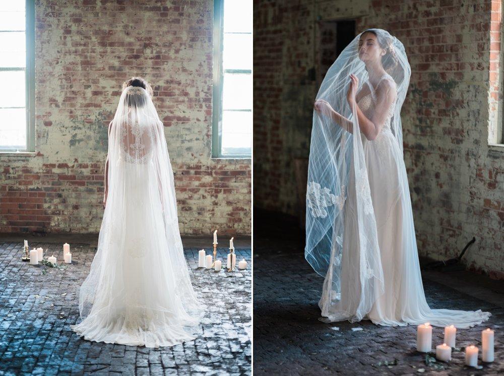 Ottawa-Industrial-Wedding 20.jpg