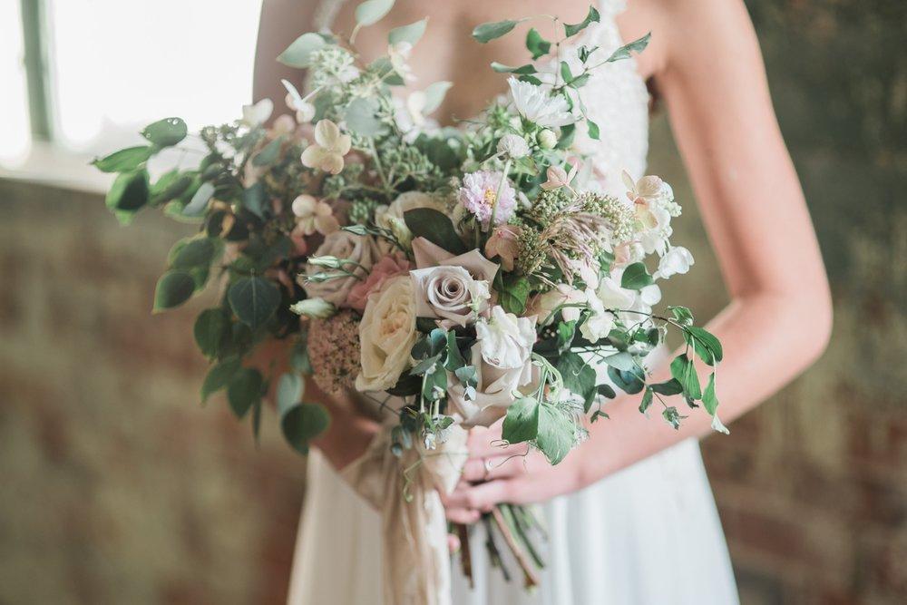 Ottawa-Industrial-Wedding 22.jpg